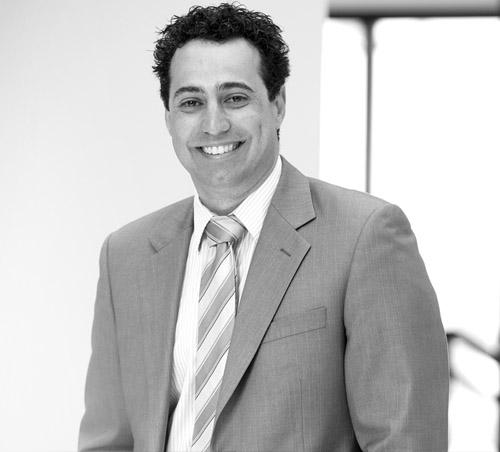 Richard Stanizzo